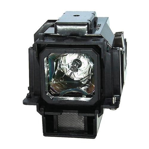 Bóng đèn máy chiếu NEC LT380 mới - Nec VT75LP