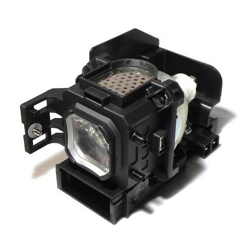 Bóng đèn máy chiếu NEC VT49 mới - Nec VT80LP