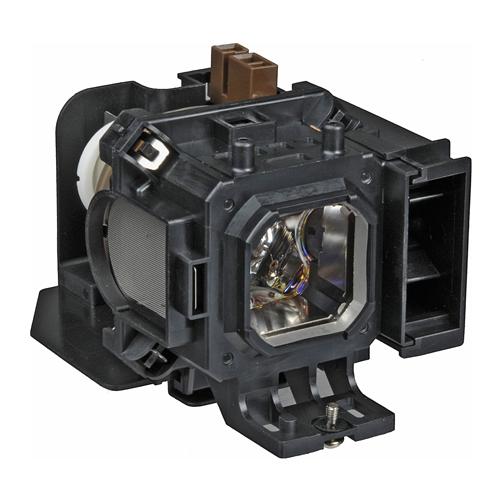 Bóng đèn máy chiếu NEC VT595 mới - Nec VT85LP