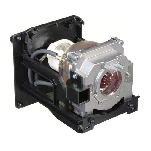 Bóng đèn máy chiếu NEC WT610 mới - Nec WT61LPE