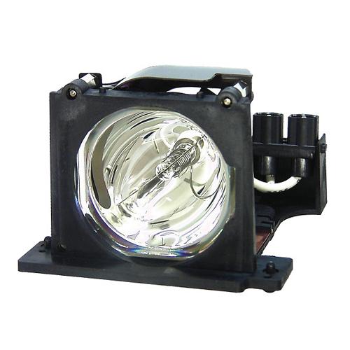 Bóng đèn máy chiếu Optoma H30 mới - Optoma BL-FP180A