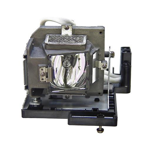 Bóng đèn máy chiếu Optoma TS725 mới - Optoma BL-FP180C