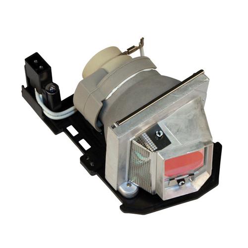 Bóng đèn máy chiếu Optoma DW326e mới - Optoma BL-FP190B