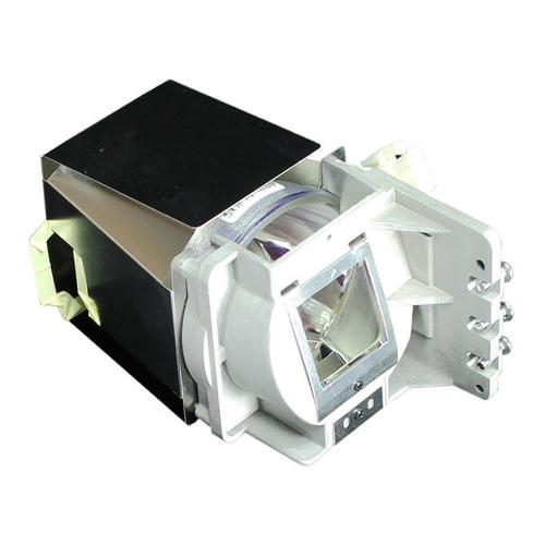 Bóng đèn máy chiếu Optoma PS3102 mới - Optoma BL-FP190C