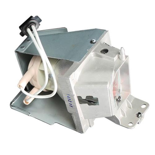 Bóng đèn máy chiếu Optoma X316 mới - Optoma BL-FP190D