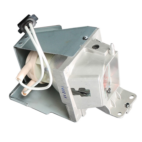 Bóng đèn máy chiếu Optoma X312 mới - Optoma BL-FP190D
