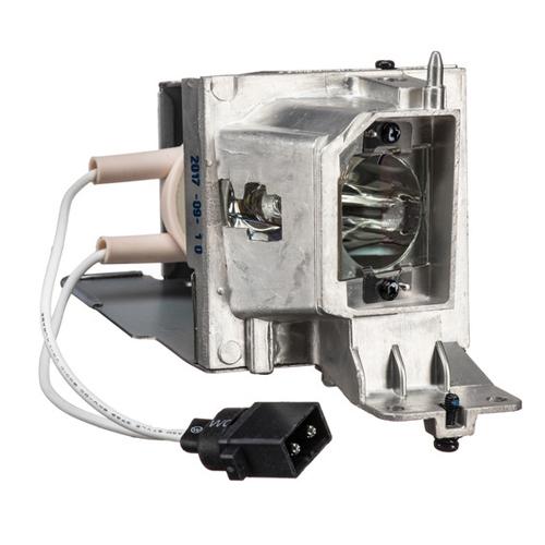 Bóng đèn máy chiếu Optoma GT1080Darbee mới - Optoma BL-FP195B