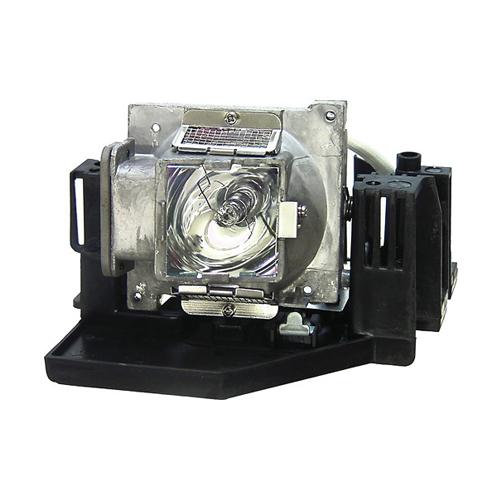 Bóng đèn máy chiếu Optoma EX525ST mới - Optoma BL-FP200G