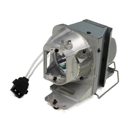Bóng đèn máy chiếu Optoma W400+ mới - Optoma BL-FP220B