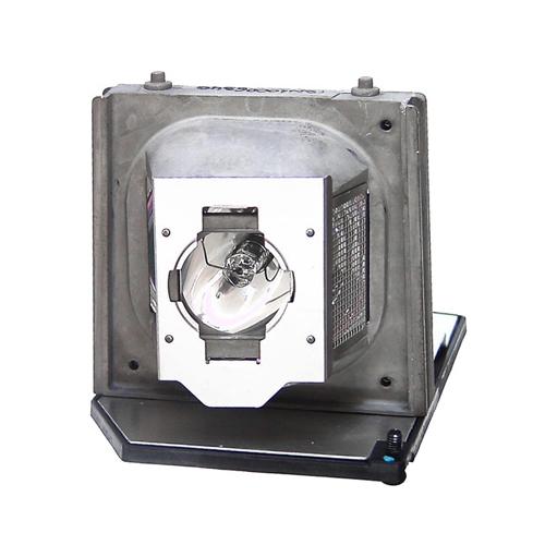 Bóng đèn máy chiếu Optoma EP747 mới - Optoma BL-FP230A