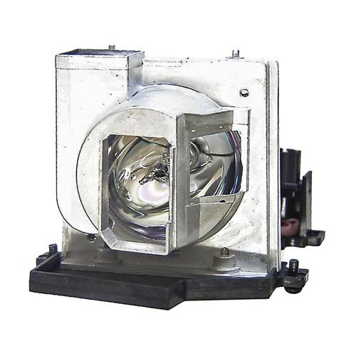 Bóng đèn máy chiếu Optoma TX800 mới - Optoma BL-FP230C