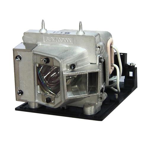 Bóng đèn máy chiếu Optoma HD33 mới - Optoma BL-FP230I