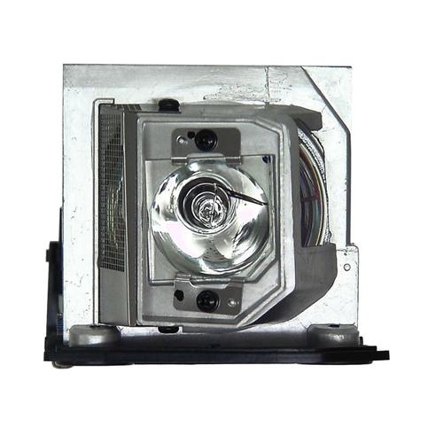 Bóng đèn máy chiếu Optoma HD23 mới - Optoma BL-FP230J