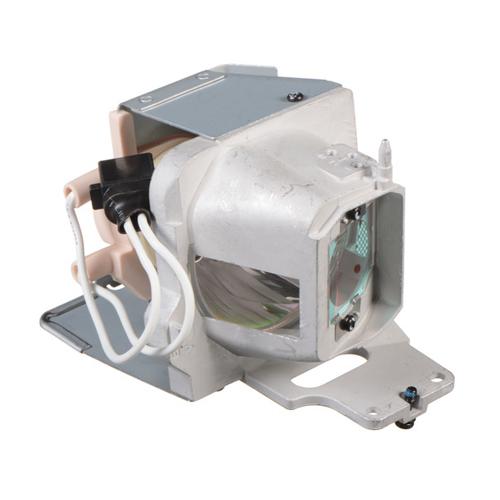 Bóng đèn máy chiếu Optoma UHD60 mới - Optoma BL-FP240E