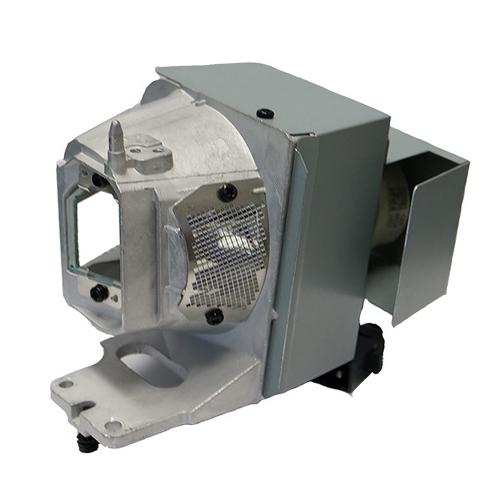 Bóng đèn máy chiếu Optoma EH334 mới - Optoma BL-FP240G