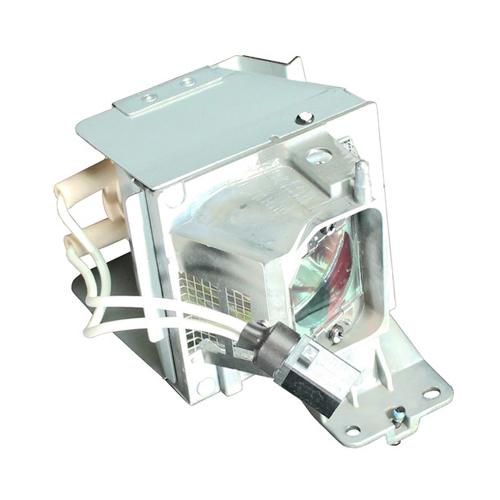 Bóng đèn máy chiếu Optoma X402 mới - Optoma BL-FP260C
