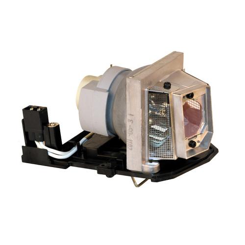 Bóng đèn máy chiếu Optoma TW762 mới - Optoma BL-FP280G