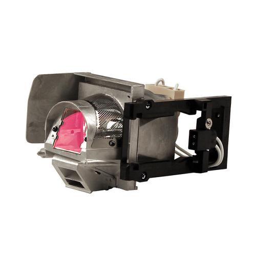Bóng đèn máy chiếu Optoma W307UST mới - Optoma BL-FP280I