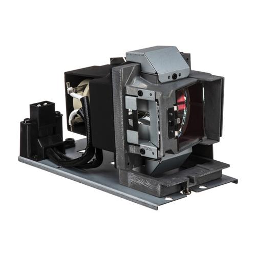 Bóng đèn máy chiếu Optoma EH415ST mới - Optoma BL-FP280J