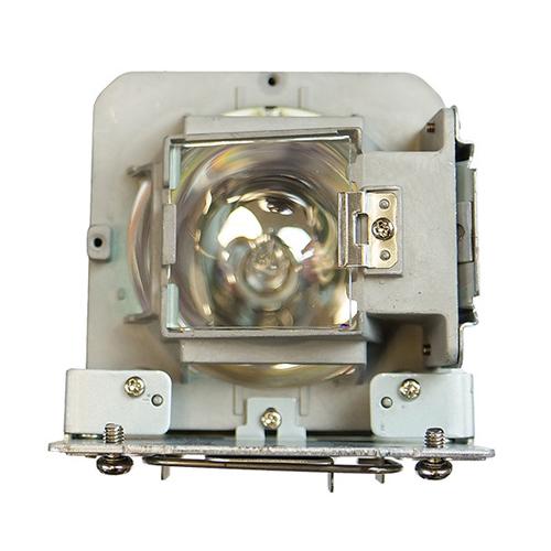 Bóng đèn máy chiếu Optoma W460 mới - Optoma BL-FP285A