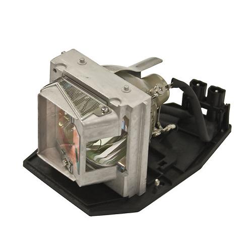 Bóng đèn máy chiếu Optoma TX778W mới - Optoma BL-FP330A