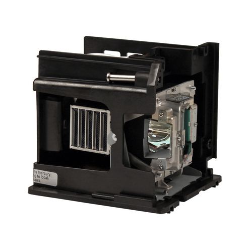 Bóng đèn máy chiếu Optoma EH503 mới - Optoma BL-FP370A