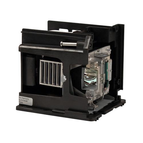 Bóng đèn máy chiếu Optoma X605e mới - Optoma BL-FP370A