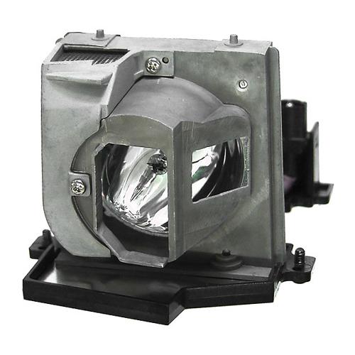 Bóng đèn máy chiếu Optoma EP721 mới - Optoma BL-FS180B