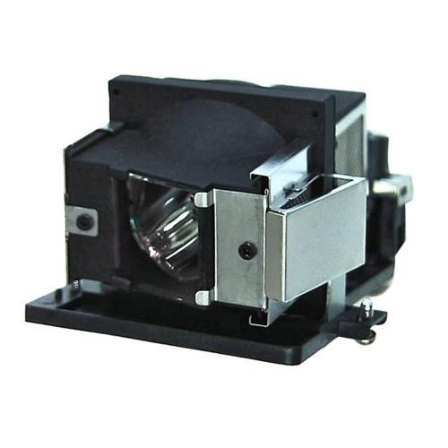 Bóng đèn máy chiếu Optoma EP7155 mới - Optoma BL-FS200C