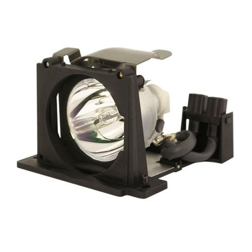 Bóng đèn máy chiếu Optoma TX770 mới - Optoma BL-FS220A