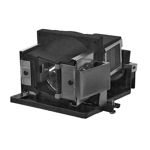 Bóng đèn máy chiếu Optoma X304M mới - Optoma BL-FS220C