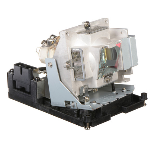 Bóng đèn máy chiếu Optoma HD80 mới - Optoma BL-FS300B