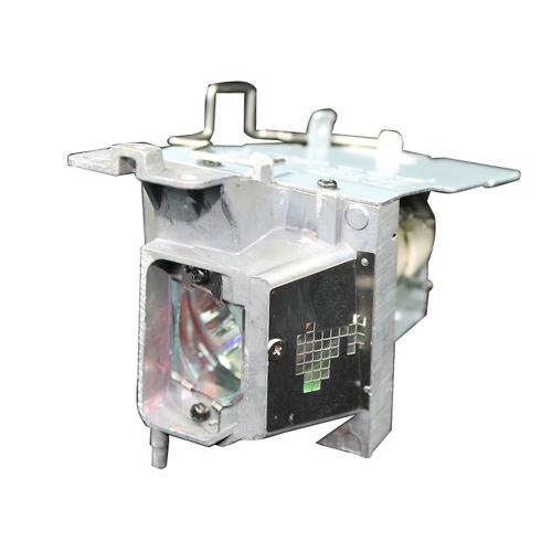 Bóng đèn máy chiếu Optoma W345 mới - Optoma BL-FU195A