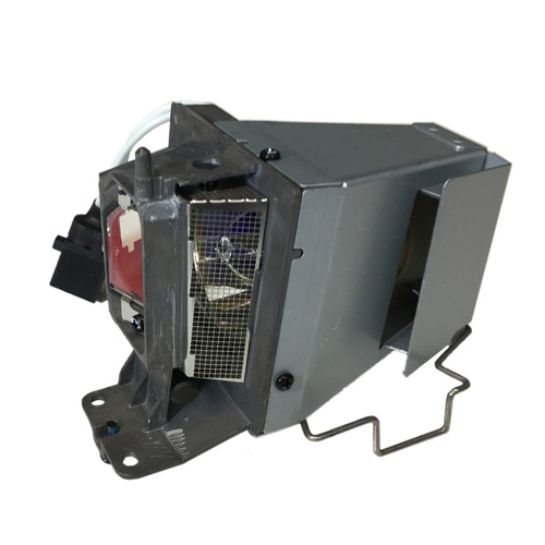 Bóng đèn máy chiếu Optoma HD142x mới - Optoma BL-FU195C