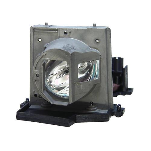 Bóng đèn máy chiếu Optoma S343 mới - Optoma BL-FU200D
