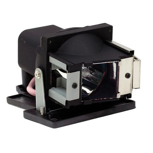 Bóng đèn máy chiếu Optoma EP761 mới - Optoma BL-FU220C