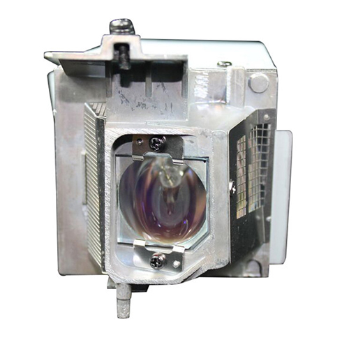 Bóng đèn máy chiếu Optoma EH416 mới - Optoma BL-FU260C