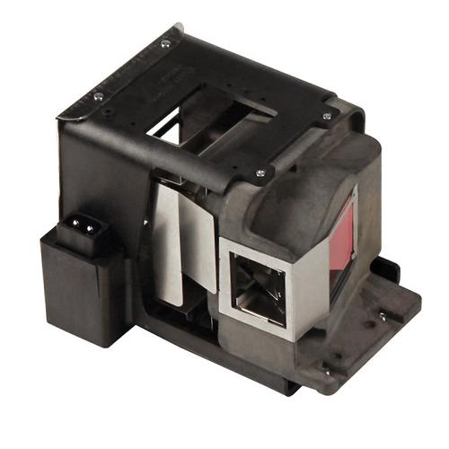 Bóng đèn máy chiếu Optoma W501 mới - Optoma BL-FU310A