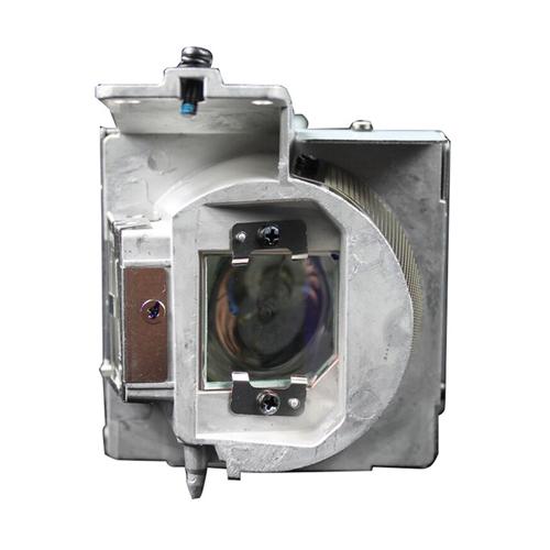 Bóng đèn máy chiếu Optoma EH512 mới - Optoma BL-FU330B