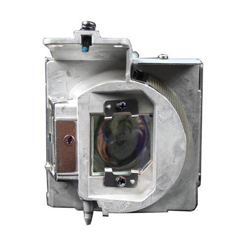 Bóng đèn máy chiếu Optoma EH515TST mới - Optoma BL-FU365A