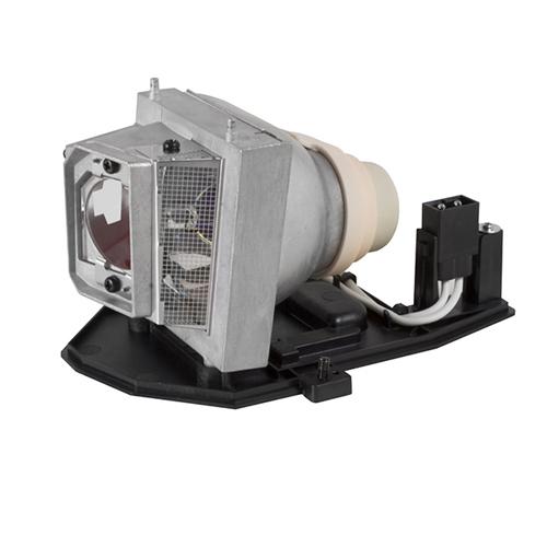 Bóng đèn máy chiếu Optoma EH615T mới - Optoma BL-FU465B