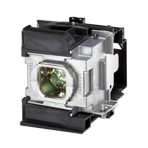 Bóng đèn máy chiếu Panasonic PT-LZ370 mới - Panasonic ET-LAA110