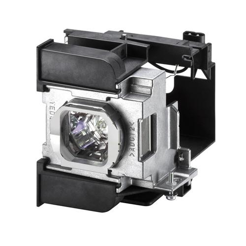 Bóng đèn máy chiếu Panasonic PT-AE7000 mới - Panasonic ET-LAA310