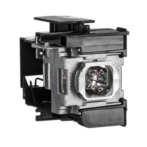 Bóng đèn máy chiếu Panasonic PT-AE8000 mới - Panasonic ET-LAA410