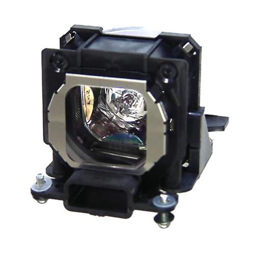 Bóng đèn máy chiếu Panasonic PT-LB20 mới - Panasonic ET-LAB10