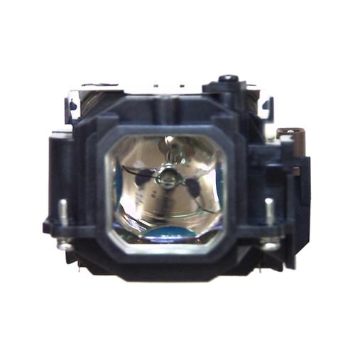 Bóng đèn máy chiếu Panasonic PT-LB1 mới - Panasonic ET-LAB2