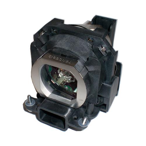 Bóng đèn máy chiếu Panasonic PT-LB60 mới - Panasonic ET-LAB30