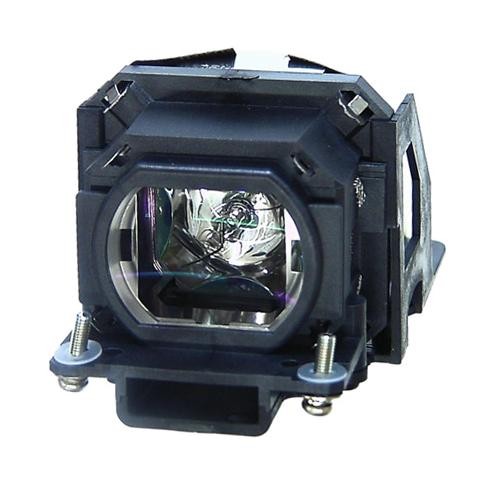Bóng đèn máy chiếu Panasonic PT-LB51 mới - Panasonic ET-LAA110