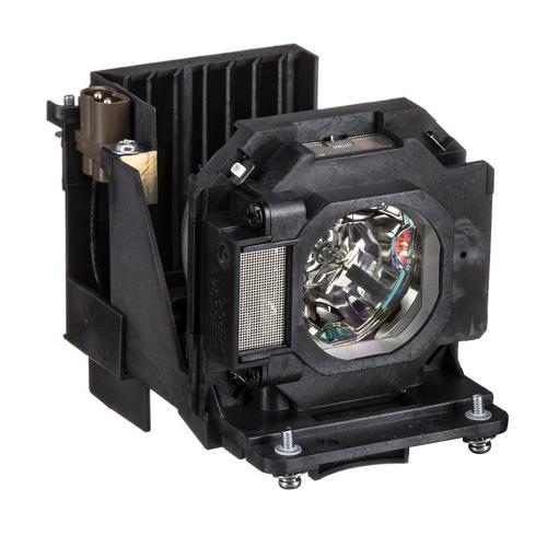 Bóng đèn máy chiếu Panasonic PT-LB78 mới - Panasonic ET-LAB80