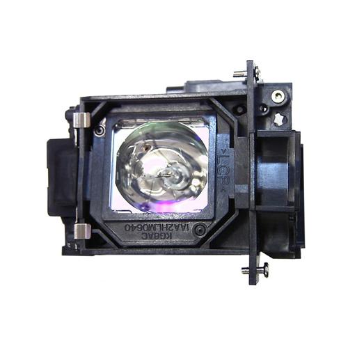 Bóng đèn máy chiếu Panasonic PT-CW230U mới - Panasonic ET-LAC100